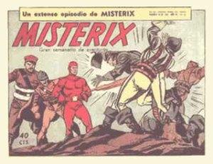 misterix02