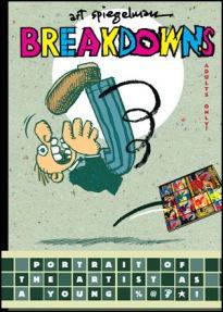 breakdowns_cp