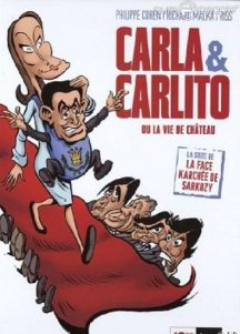 carlaetcarlito-cp