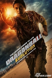 dragonballev3