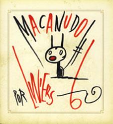 macanudo6