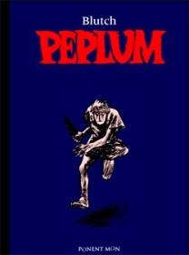 peplumbluntch