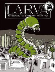 larva6