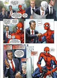 spiderman_obama-2