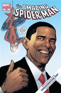 spiderman_obama