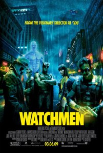 watchmenfinalpost-cp