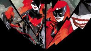 batwoman1p