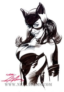 catwoman6