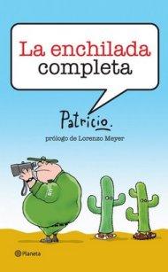 enchilada-completa1