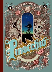 pinocchiow