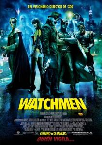 watchmen_sp