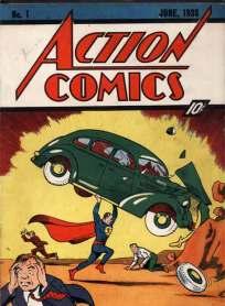 actioncomics-1