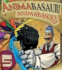 animabasauri-5