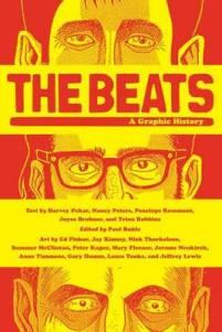 beats-pekar