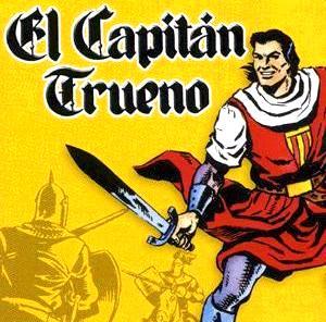 capitan-trueno