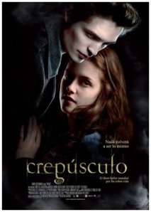 crepusculo-cp