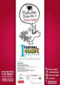 festival-comic-trujillo_09
