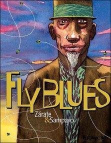 fly-blues