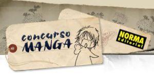 manga-norma