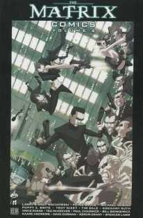 matrix-comics2