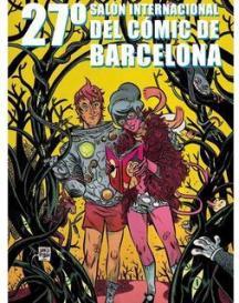 salo-barcelona09