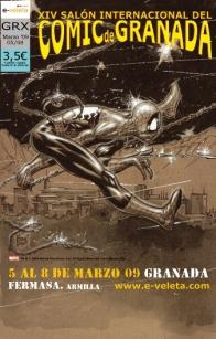 salon-granada9