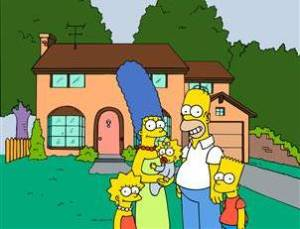simpsons_home