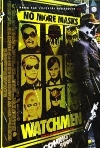 watchmen-nomorem