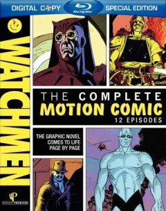 watchmen_complete_motion