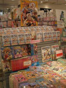 anime-mangas