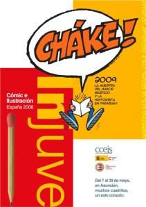 chake-20091