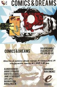 comics_dreams9