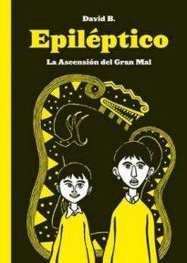 epileptico-db