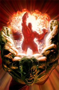 hulk600_alex-ross