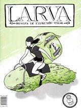 larva-7