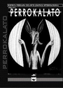 perrokalato-1