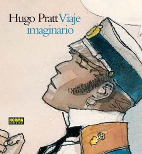 viaje-imaginario_pratt