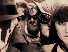 watchmen-director-cut