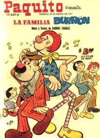burron2