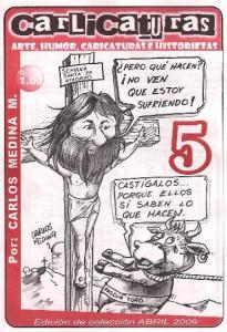 carlicat-5