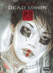 dead-moon-royo