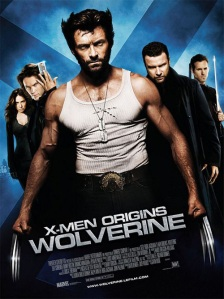 wolverine-poster4