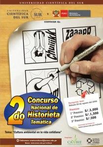 ii_concurso_historieta