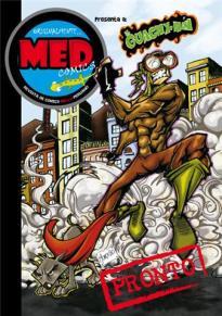 medcomics2