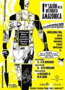 1er-salon-amazonico