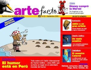 artef22