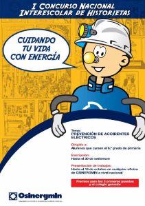 energia-hist