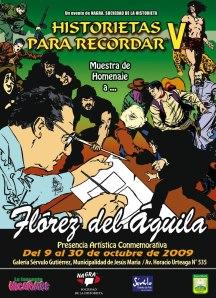 florezdelaguila-3