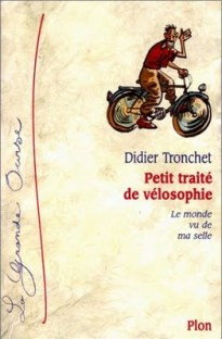 didier-tronchet