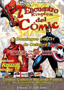 kingdomencuentro09
